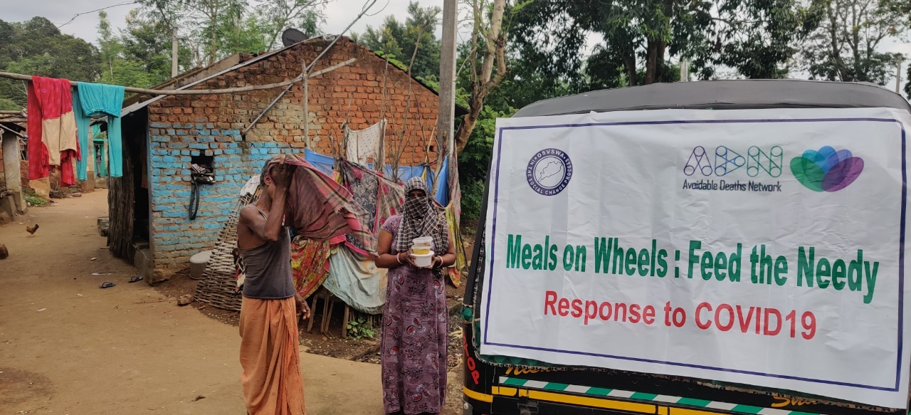 Meals-on-wheels-4