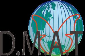 Logo-3-002