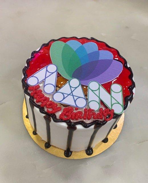 Birthday Wishes from Bangladesh