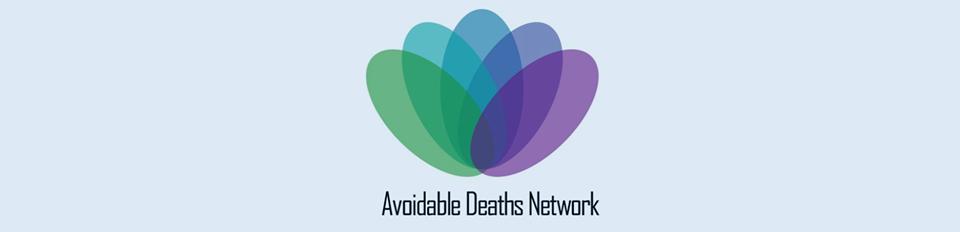 ADN-flower-logo
