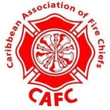 Caribbean-Association-of-Fire-Chiefs-logo