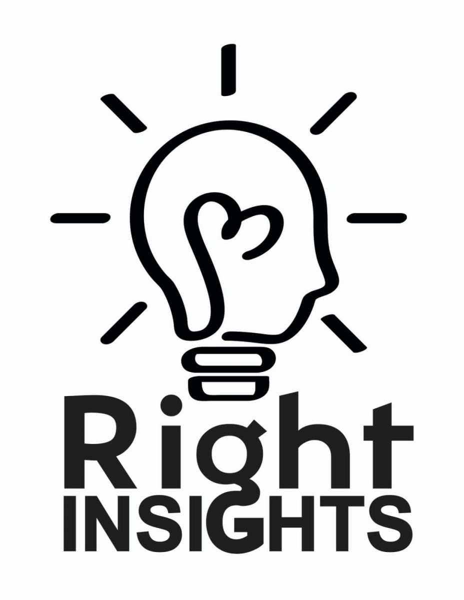 right-insight