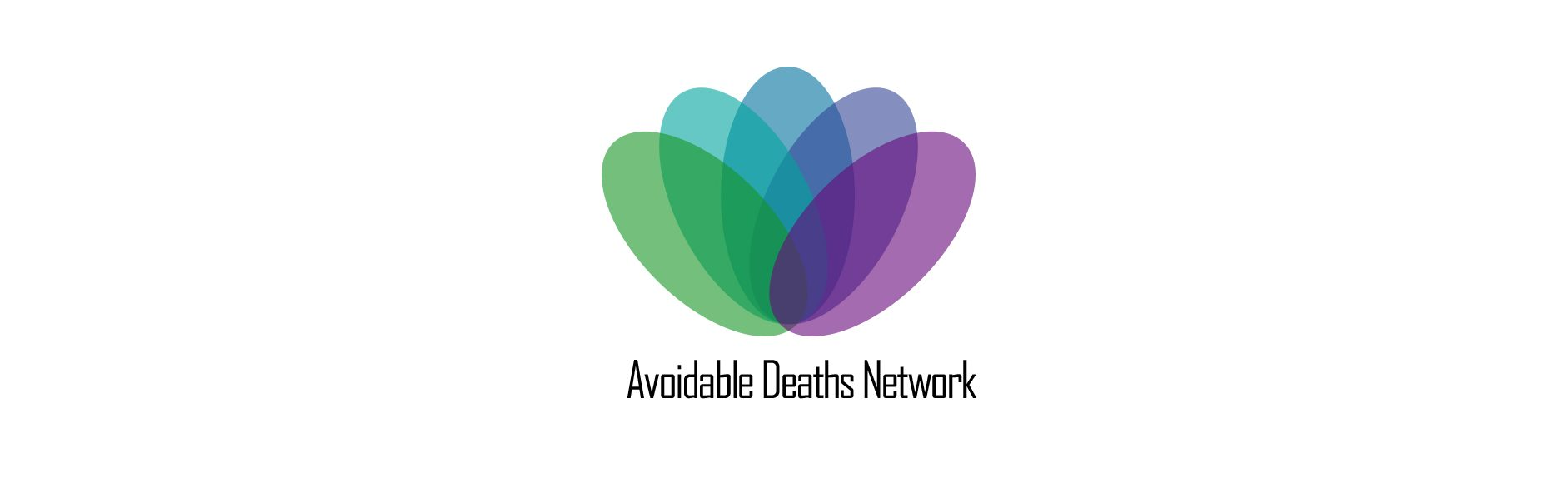 Avoidable Deaths Network